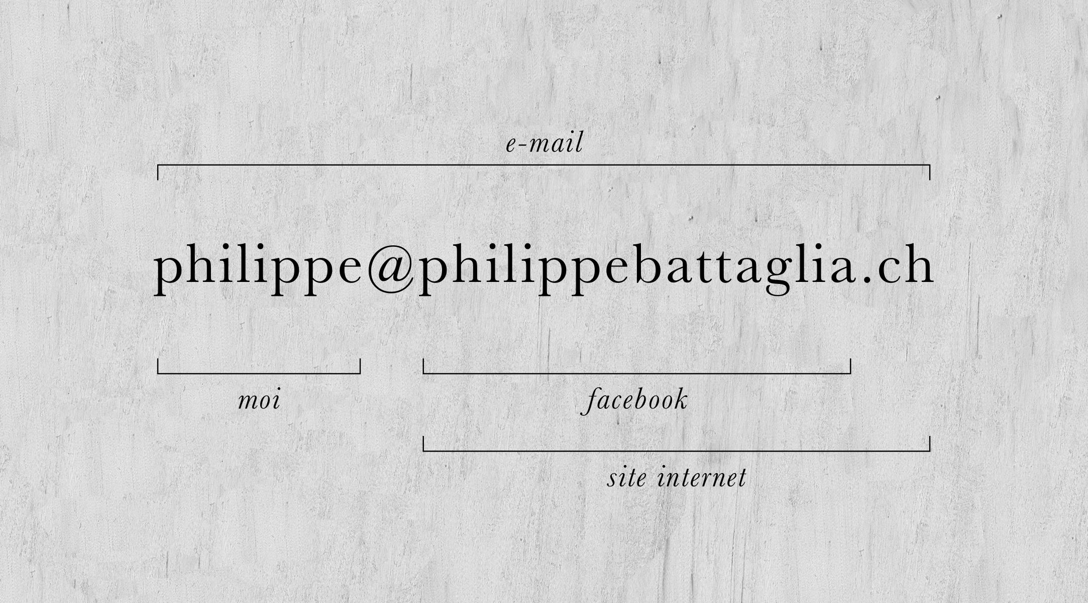 bio    contact  u2013 philippe battaglia